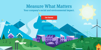 4. measure-what-matters